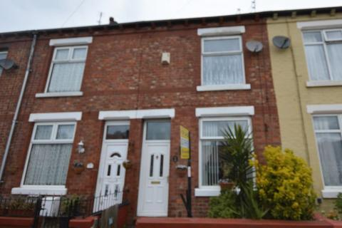 2 bedroom terraced house for sale - King Street, Manchester