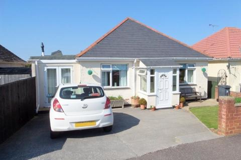 3 bedroom detached bungalow for sale - Parkside Road, Exeter