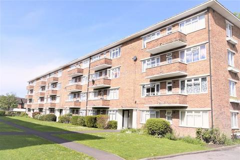 1 bedroom apartment to rent - Shirley Road, Southampton