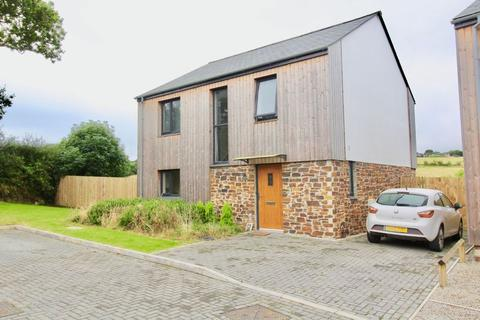 4 bedroom detached house to rent - Pennance Field, Falmouth