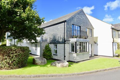 2 bedroom apartment to rent - Tregenna Court, Falmouth