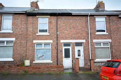 2 bedroom terraced house for sale - Lambton Street, Shildon, DL4 1JG