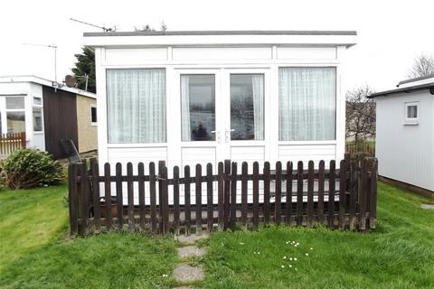 2 bedroom chalet for sale - Primrose Lane, Sutton on Sea, Lincs, LN12