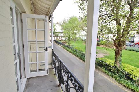 1 bedroom flat for sale - Russell Square, Brighton, BN1