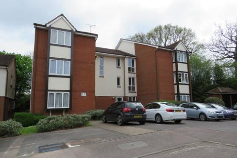 1 bedroom apartment to rent - Pound Hill, Crawley, RH10