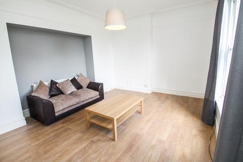 1 bedroom flat to rent - Burton Crescent, Headingley