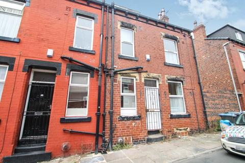 2 bedroom terraced house - ALL BILLS INCLUDED, Harold Place, Hyde Park