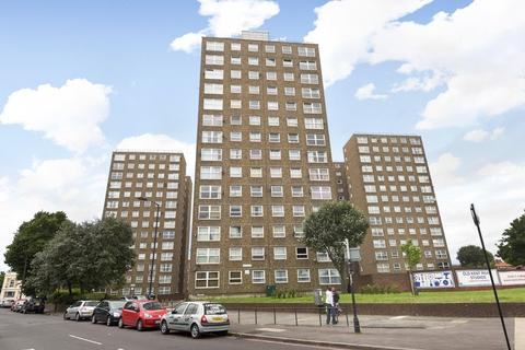 1 bedroom apartment to rent - Commercial Way, Peckham