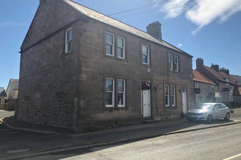 3 bedroom end of terrace house to rent - Main Street, Lowick, Berwick Upon Tweed