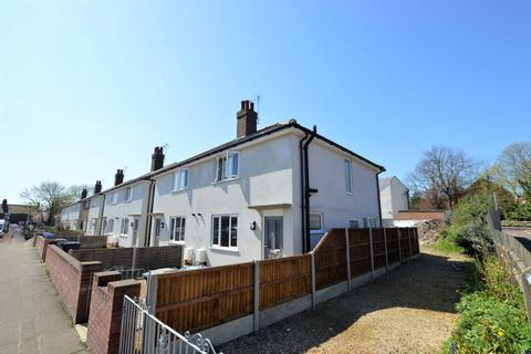 4 bedroom house for sale - Starling Road, Norwich