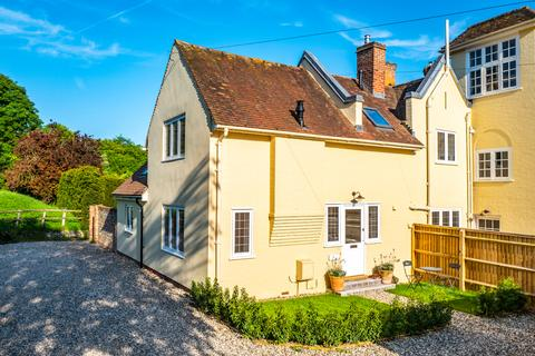 2 bedroom cottage to rent - North Thurle, Streatley on Thames, RG8