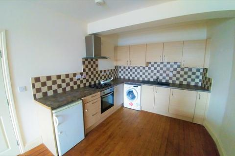 2 bedroom flat to rent - High Street, Dudley, DY1 1PY