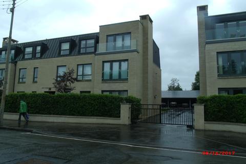 3 bedroom flat to rent - Whittinghame Drive, kelvindale, Glasgow G12