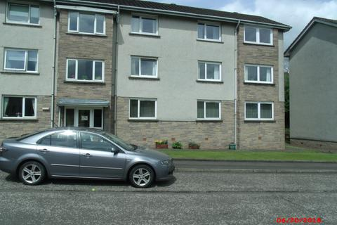 2 bedroom flat to rent - Queens Court, Milngavie, Glasgow G62