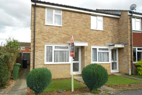 Bed Houses To Rent In Reigate