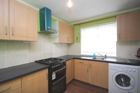 4 bedroom house to rent - Fettiplace Road, Oxford