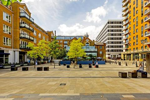 1 bedroom apartment for sale - Brewhouse Lane, Putney