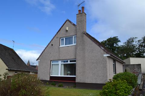 3 bedroom detached house for sale - 17 Seafield Court, ARDROSSAN, KA22 8NS