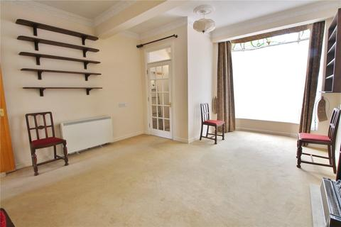 2 bedroom retirement property for sale - Whatley Court, 27-29 Whatley Road, Bristol, Somerset, BS8