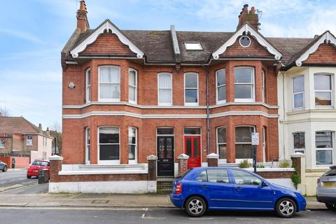 5 bedroom terraced house for sale - Addison Road Hove East Sussex BN3
