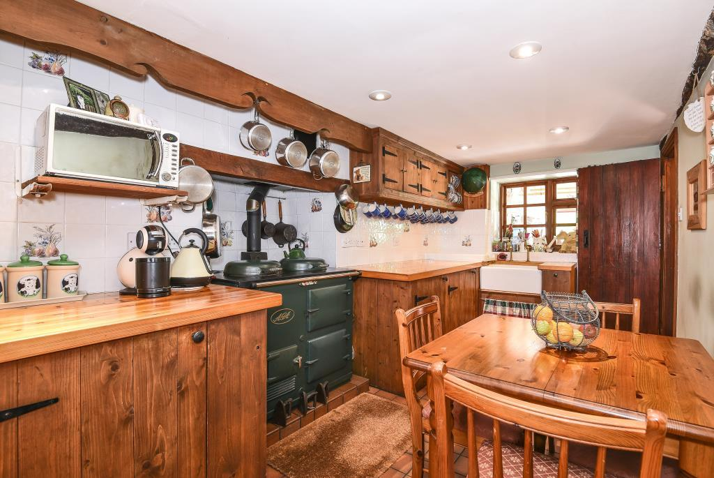 16 absolutely beautiful character properties for sale at under 400 000 rh countrylife co uk