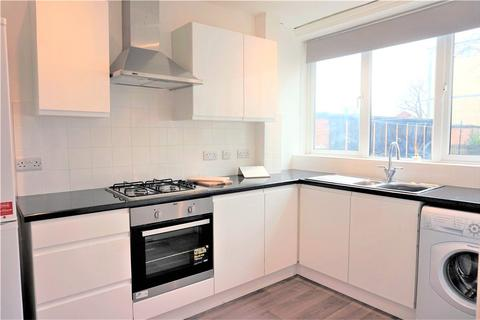 2 bedroom apartment to rent - Dorset House, Lowther Terrace, York, YO24