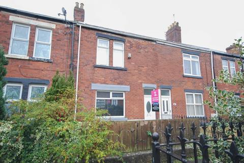 3 bedroom terraced house for sale - Somerset Street, New Silksworth
