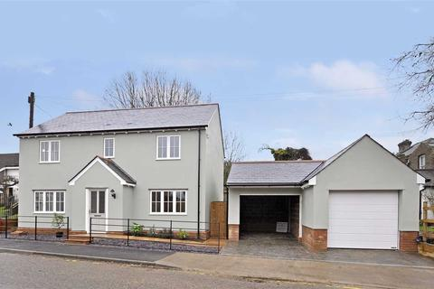 4 bedroom detached house for sale - Riverside, Chelmsford