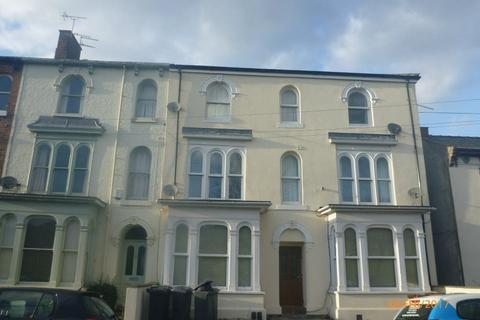1 bedroom flat to rent - South Park Lincoln
