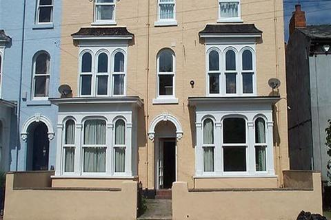 1 bedroom flat to rent - South Park. Lincoln