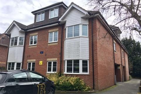1 bedroom flat to rent - STUDENT ROOM ACCOMADATION, CHARMINSTER