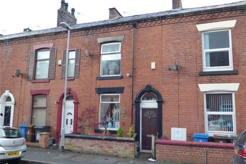 2 bedroom terraced house for sale - Hanson Street, Oldham, Greater Manchester, OL4