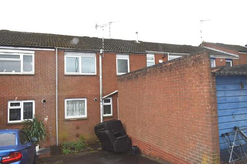 3 bedroom terraced house for sale - Chingford Road, Coventry