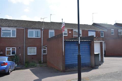 3 bedroom terraced house for sale - Chingford Road, Longford