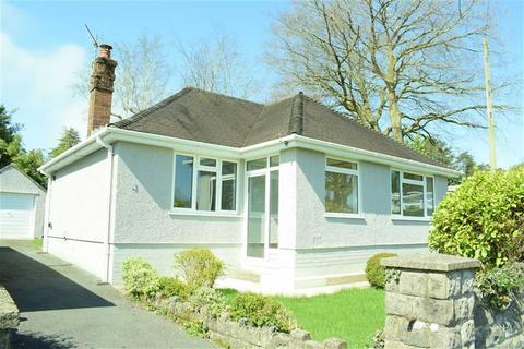 2 bedroom detached bungalow for sale - Emmanuel Gardens, Sketty