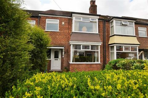 3 bedroom terraced house for sale - Rydal Grove, Cottingham, East Riding Of Yorkshire