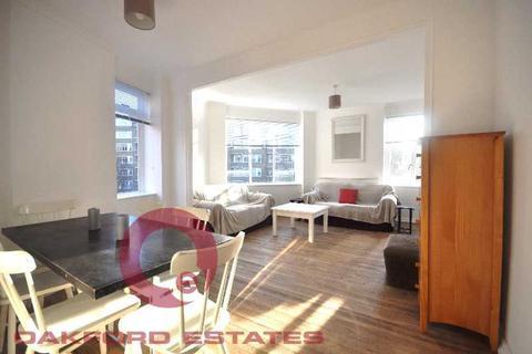 2 bedroom flat to rent - Charlbert Street, London NW8
