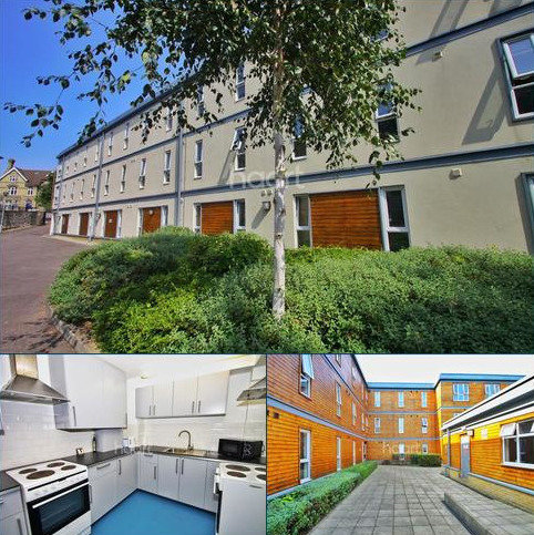 1 bedroom flat to rent - Bower Terrace, ME16