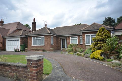 3 bedroom detached bungalow for sale - Berther Road, Emerson Park, Hornchurch RM11