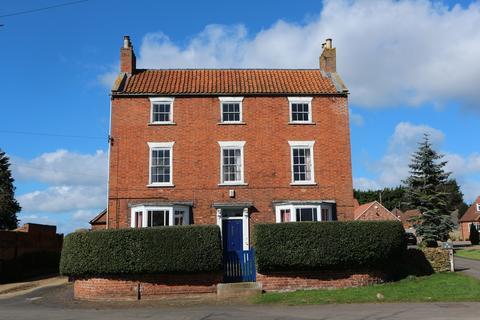 7 bedroom detached house for sale - Green Street, Great Gonerby, Grantham NG31