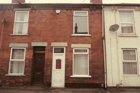 2 bedroom house to rent - St Andrews Street, Lincoln