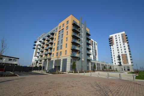 1 bedroom apartment for sale - Brand New Apartment, Victory Pier