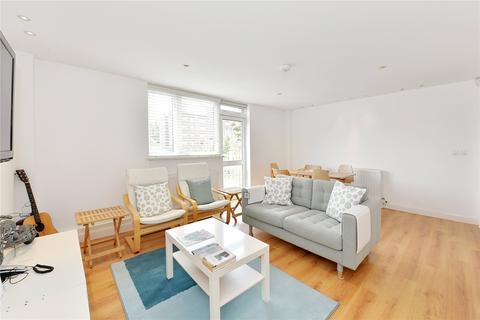 3 bedroom flat for sale - Densham House, 9-25 Cochrane Street, St. John's Wood, London, NW8