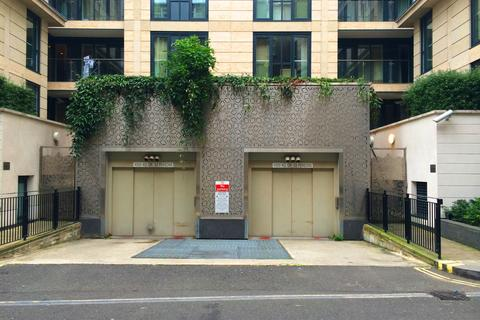 Parking to rent - Baker Street, London. NW1