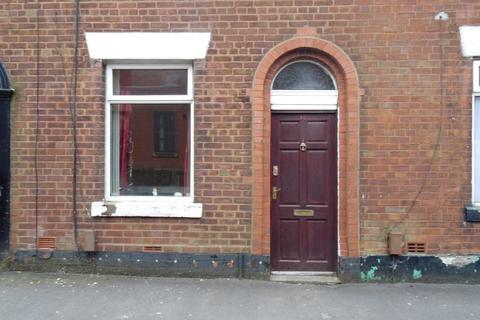 2 bedroom terraced house for sale - 14 Ross St Oldham OL8 1UA