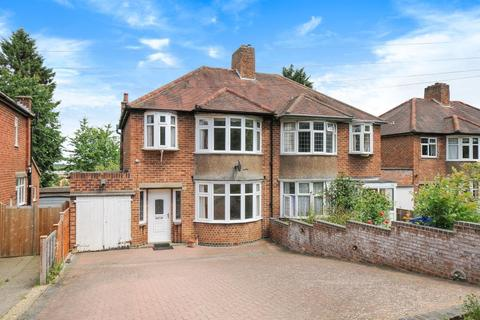 4 bedroom semi-detached house to rent - Botley,  Oxford,  OX2