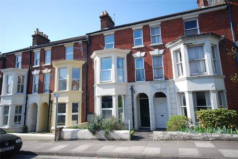 4 bedroom terraced house for sale - Wyndham Road, Salisbury, Wiltshire, SP1