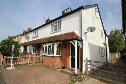 3 bedroom cottage for sale - Glebe Road, Chalfont St Peter, Buckinghamshire