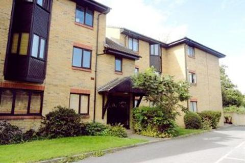 Studio for sale - Perrin Place, Chelmsford, Essex, CM2 0BU