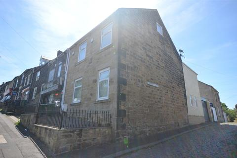 2 bedroom apartment to rent - Low Fell